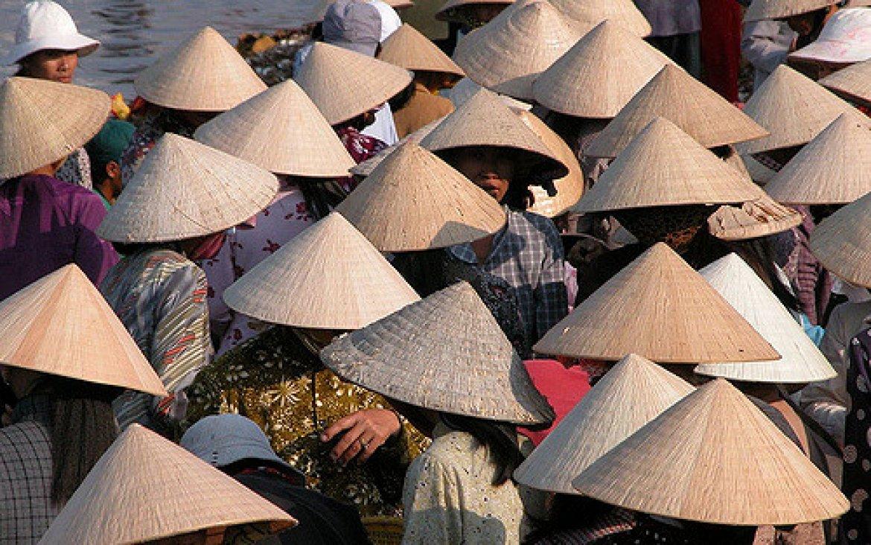 Wietnam – sposób na tani i udany urlop