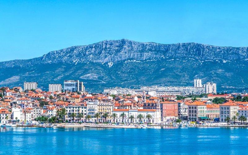 Lista miejsc, które trzeba odwiedzić w Chorwacji