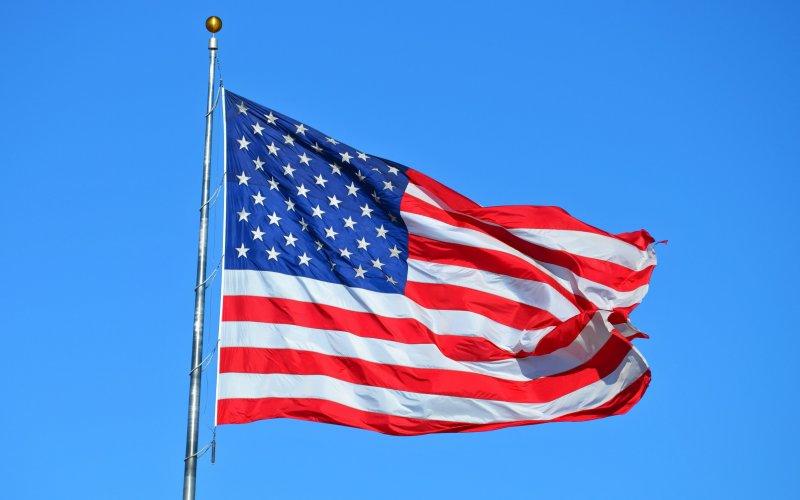 Koniec wiz do USA dla Polaków!