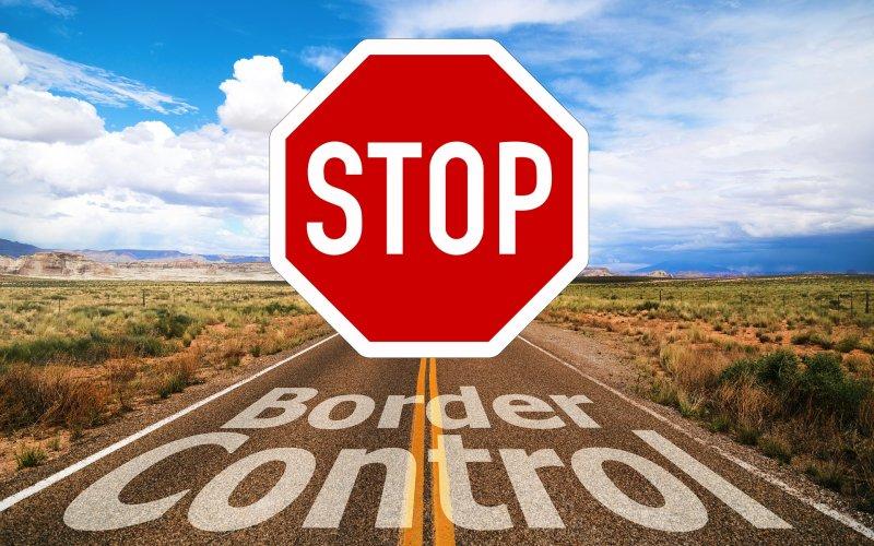Planujesz podróż - sprawdź do jakiego kraju potrzebujesz wizy