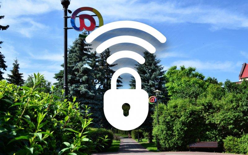 Bezpieczne korzystanie w WiFi za granicą? Niebezpieczne, ale możliwe! Alternatywa – karty do internetu mobilnego SimGlob.