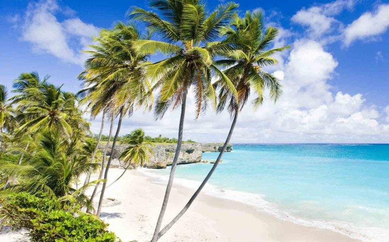 Internet Barbados