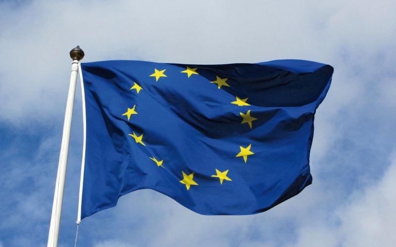 Internet UE