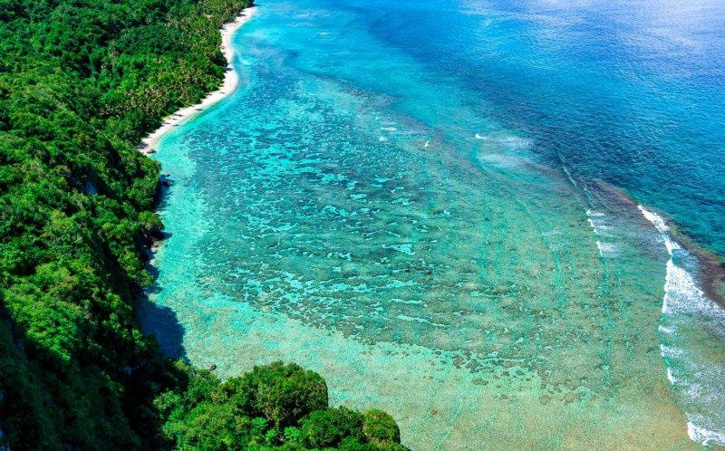 Internet Guam
