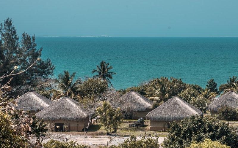 Internet Mozambik